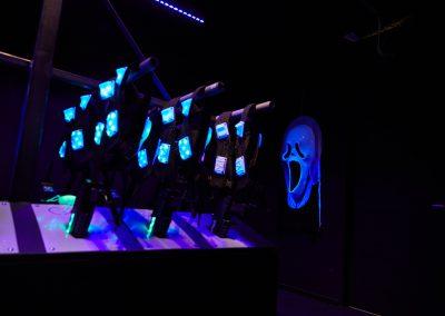 Lasertag-Freizeitcenter-Emden-Gal01